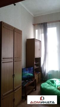 Продажа квартиры, м. Василеостровская, 9-я Линия - Фото 5