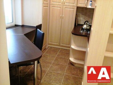 Продажа квартиры-студии 37 кв.м. на Зеленстрое - Фото 4