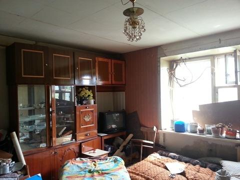 1-комн. квартира в г. Кимры ул. Кольцова 37 - Фото 5