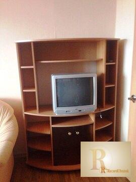 Сдается 1 ком. квартира в г.Обнинске на ул.Гагарина 17 - Фото 4