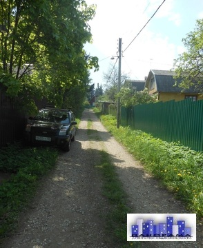Дача 50м на уч 6 сот в СНТ Березки д. Михайловка - Фото 2