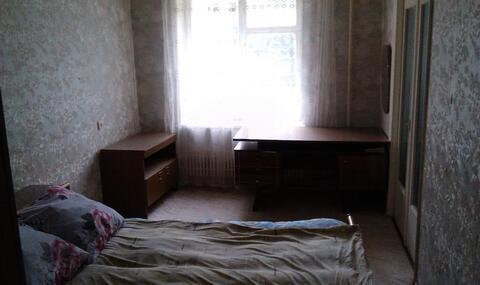 Квартира в Селятино - Фото 3