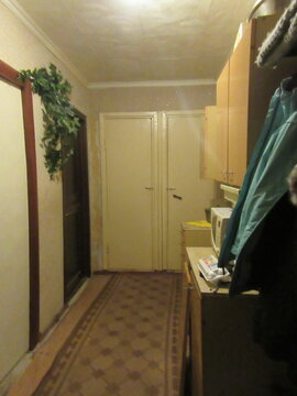 Продается комната на Среднем поселке (Заволжский район) - Фото 4
