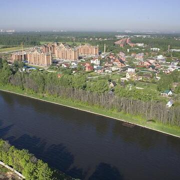 Квартира около Москва реки. - Фото 2