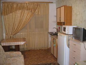 Продажа комнаты, Тюмень, Ул. Тульская - Фото 1