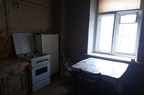 Сдается комната 20 кв. м в 4х ком. квартире в г.Щелково - Фото 3