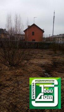 Москва, Мосрентген, Дары Природы - Фото 1