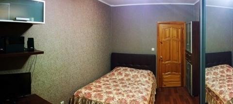 Сдается 3-х комнатная квартира на ул.Карьерная - Фото 5