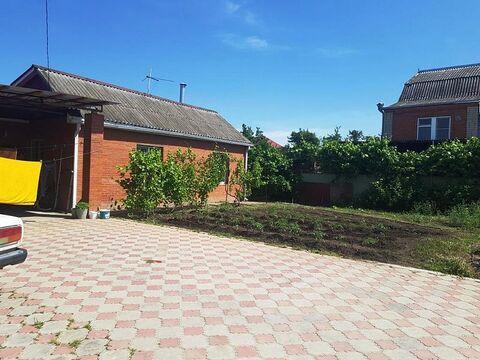 Продажа дома, Яблоновский, Тахтамукайский район, Ул. Мира - Фото 3