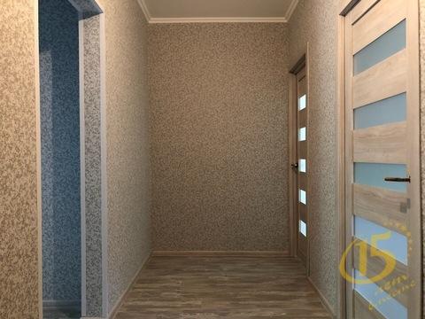 Продажа двухкогмнатной квартиры - Фото 4