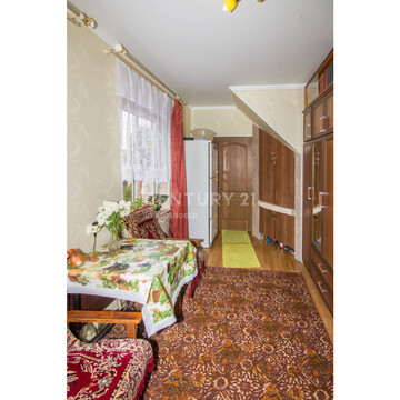 Дом 110 кв.м. + 15 соток земли п.Хомуты - Фото 4