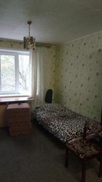 Комната в Комсомольском поселке - Фото 2