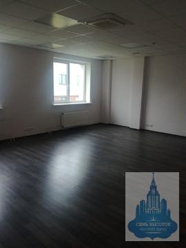 Предлагаем в аренду помещения под офис - Фото 4