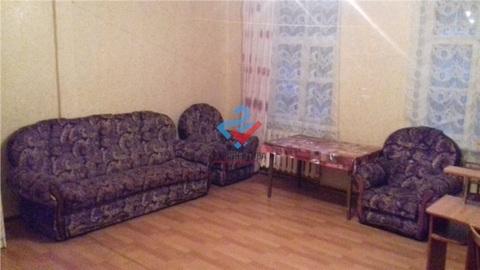 Комната в трех комнатной квартире - Фото 2