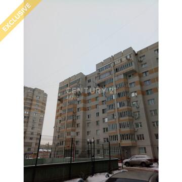 1-к квартира Ореховая, 10 - Фото 2