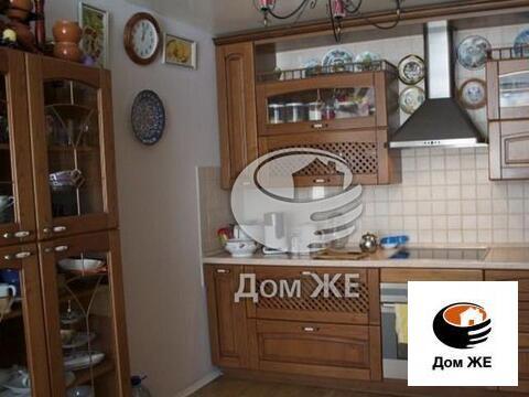 Аренда дома, Пушкино, Пушкинский район - Фото 3