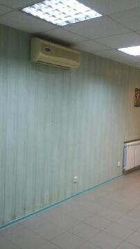 Аренда офиса, Белгород, Ул. Садовая - Фото 3