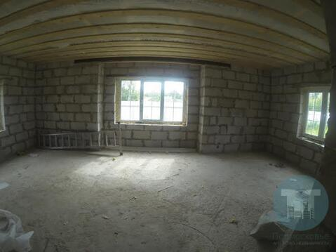 Продается дом, Новая Москва, ИЖС - Фото 3