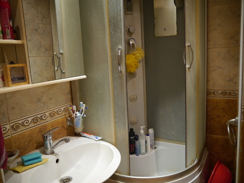 Продается 3-х комнатная квартира в Наро-Фоминске. - Фото 4