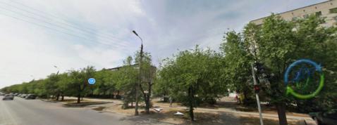 Двухкомнатная квартира, 8 мкр, ул. Пушкина.
