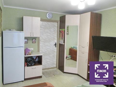 Продам комнату в Советском районе - Фото 2