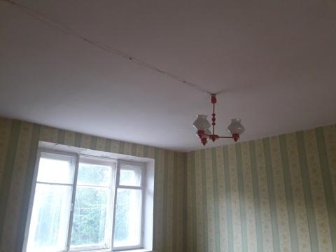 Продаётся 1-комн квартира г. Кимры по ул. Кириллова 1 - Фото 3