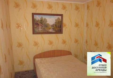 Квартира ул. Обская 139 - Фото 3