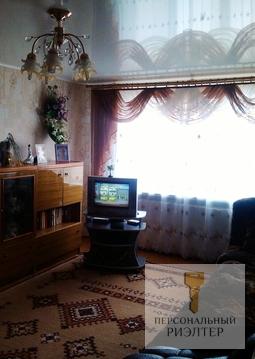 Отличная 3-к квартира, 4 км от Витебска - Фото 1