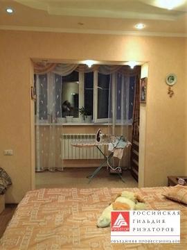 Квартира, ул. Украинская, д.19 - Фото 4
