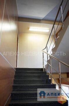 Продажа помещения пл. 6731 м2 под склад, , склад ответственного . - Фото 2
