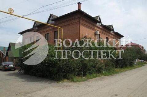 Продажа дома, Тольятти, Водников проезд - Фото 1