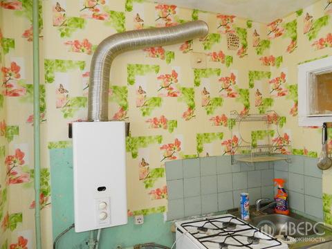 Квартира, ул. Мечникова, д.30 - Фото 4