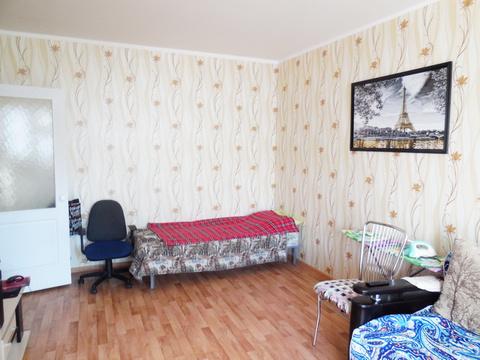 Продажа квартиры, Орел, Орловский район, Емлютина ул. - Фото 2