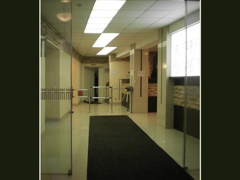Аренда офиса в Петроградском районе - Фото 3