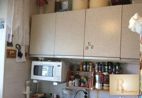 Квартира 58 кв.м. на 3 этаже - Фото 4