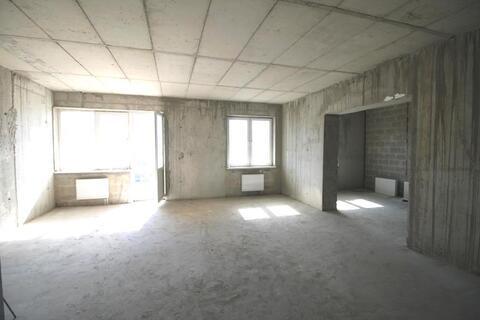 Продается просторная 2-х комнатная квартира в Алушта. - Фото 4