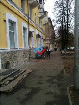 Помещение на красной линии 222 м2 на ул. Первомайская,16 - Фото 2