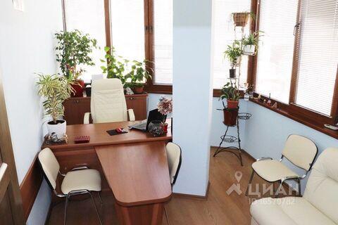 Аренда офиса, Феодосия, Старшинова б-р. - Фото 1