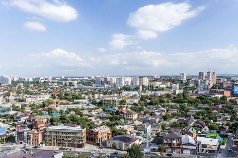 Продажа квартиры, Краснодар, Им Филатова улица - Фото 4
