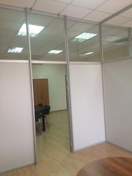 Аренда офиса, Балашиха, Балашиха г. о, Энтузиастов ш. - Фото 4