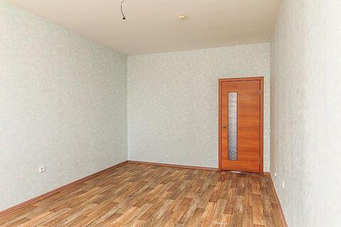 Продается квартира г Краснодар, ул Восточно-Кругликовская, д 40 - Фото 1