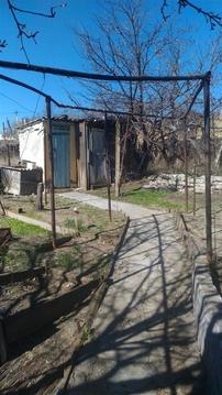Дома, дачи, коттеджи, ул. Хуторская, д.82 - Фото 3