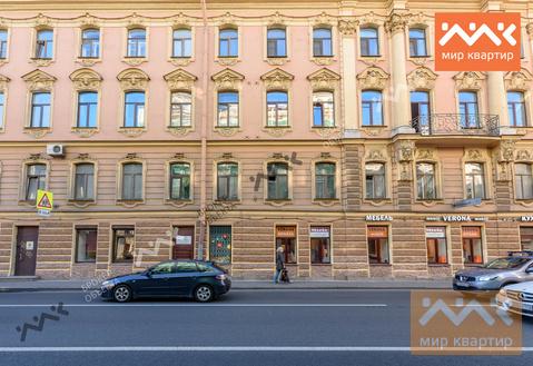 Продается коммерческое помещение, Вознесенский - Фото 2