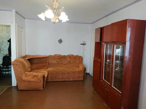Объявление №57631673: Сдаю 2 комн. квартиру. Иркутск, ул. Помяловского, 13,