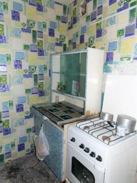 Приятная 2ком квартира в с.Клещевка, Саратовский район - Фото 4