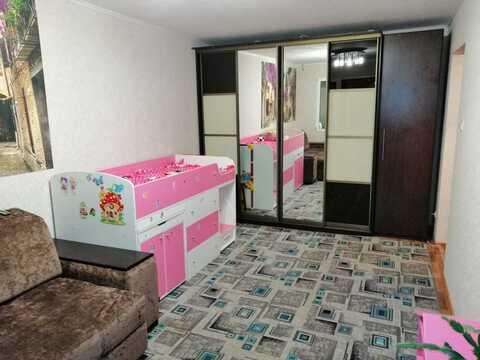 Продается 1 комн. квартира в г.Щелково - Фото 5