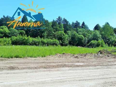 Продается земельный участок в красивой деревне в окружении леса - Фото 4