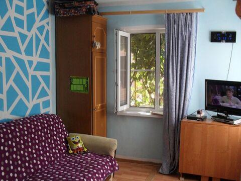 Продам небольшой дом в Таганроге. - Фото 1