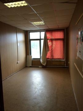 Складское помещение 400 м2 - Фото 5