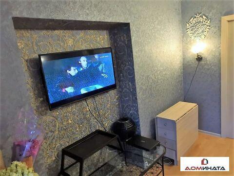 Продажа комнаты, м. Адмиралтейская, Ул. Декабристов - Фото 2